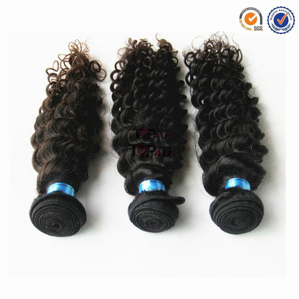 2016 new hair products 100% no shedding no tangle human virgin remy Brazilian hair weave making machine