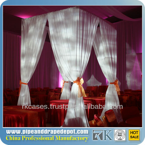 wedding chuppah for sale by owner homes