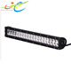 High quality flood spot and combo beam waterproof 20 inch 120w car light 4*4 LED driving lights bar