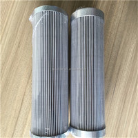 Industrial transformer oil filter stauff LL050B60B