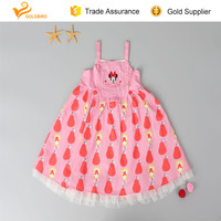 carter's baby wholesale clothing turkey high quality