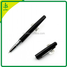 HCH-R234 gift promotional metal fountain pens ink