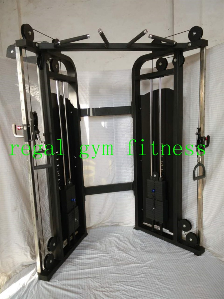 New arrivals 2016 professional gym fitness/ FTS Glide/impulse gym equipment