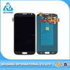 Wholesale Replacement LCD For Samsung Galaxy Note 2 GT-N7100 lcd