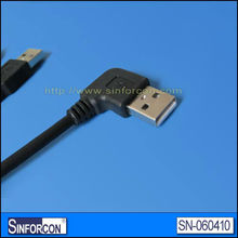 USB powre cable, usb extension cable