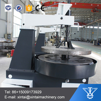 industrial grinding machine surface grinder used for standard milling tool industry