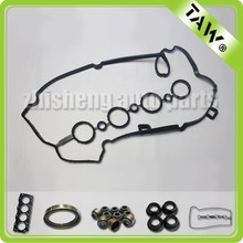 Car Auto Valve Cover Gasket Engine LAC10 Valve Cover Gasket For Chevrolet Cruze Opel 55354237