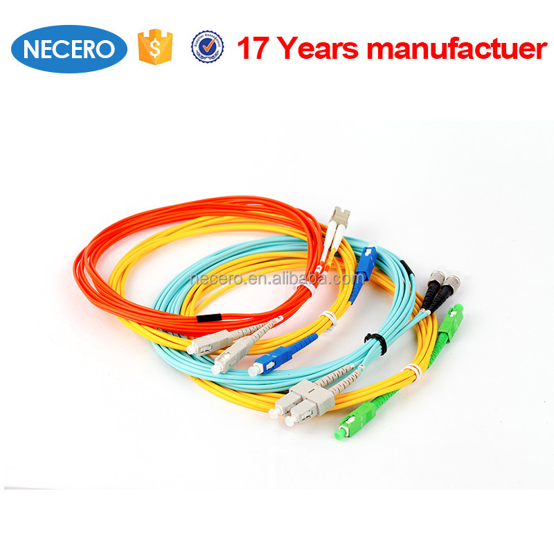 fiber optic cable, custom fiber optic cable assemblies, optical audio splitter