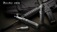 Hottest Sale itaste 134 electronic cigarette inokin