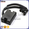 Customized Motorcycle Voltage Regulator Rectifier For Harley Davidson Sportster XL883N 2013