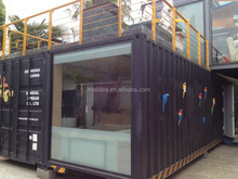 site office container,temporary site office,container site office