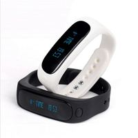 waterproof fashionable watches men, waterproof promotional watch, digital sport wristwatch