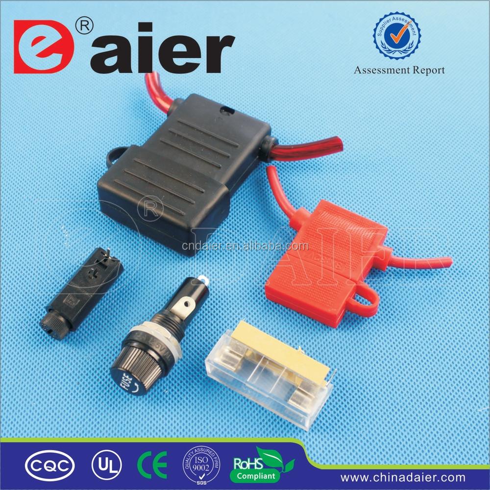 whole auto waterproof fuse box auto fuse link auto fuse box auto waterproof fuse box auto fuse link auto fuse box universal