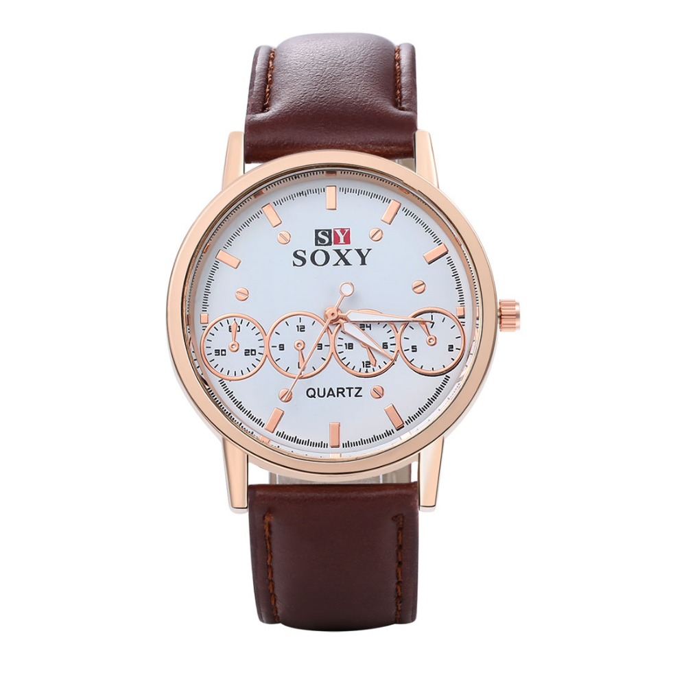 Sjwh0039d Sj Elegance Watch Price Fancy Leather Watch ...