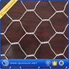 /product-detail/hot-new-products-for-2015-galvanized-hexagonal-wire-mesh-anping-hexagonal-mesh-60269360827.html