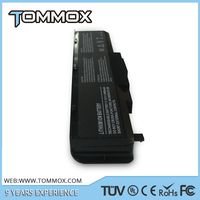 100% brand new replacement laptop battery for Fujitsu V2030 4400mah 6 cells