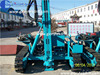 /product-detail/hot-selling-diameter-105-165mm-25meters-pneumatic-hydraulic-dth-drilling-rig-powered-by-electric-motor-60401997501.html