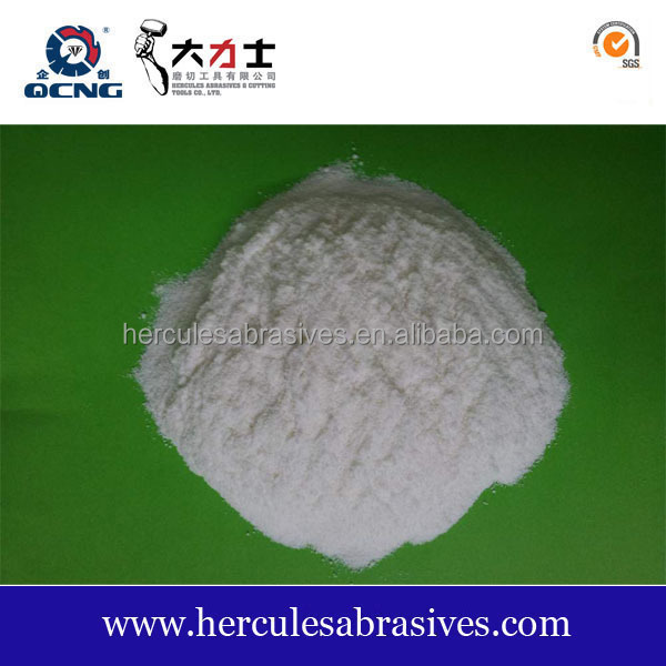 soundless stone cracking powder agent for demolition