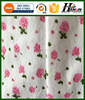 Wholesale Overstock printed flannel fabric from manufacturer