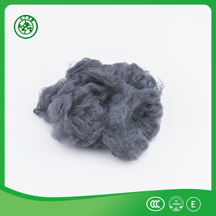 virgin polyester staple fiber,acrylic staple fiber