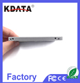 Best Solid State External Hard Disk Drive SATA 3 256GB SSD For Laptop