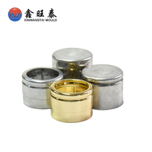 High Quality Competitive Price stainless steel deep drawing