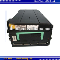 ATM machine wincor parts atm recycling cassette 1750106733