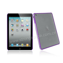 PC+TPU Case for ipad min ,for ipad mini accessory