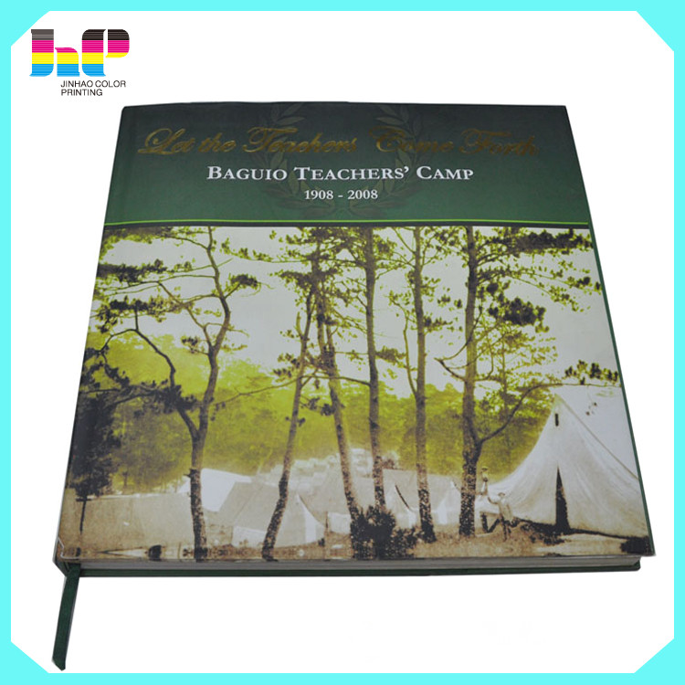 adhesive paper for photo books aestheticism travel photo book