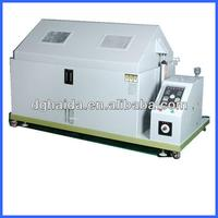 PVC board electric heating heater salt spray test equipment