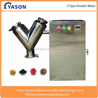 High Quality with best price!Medicine Powder Mixing Machine / Vitamin Powder Machine