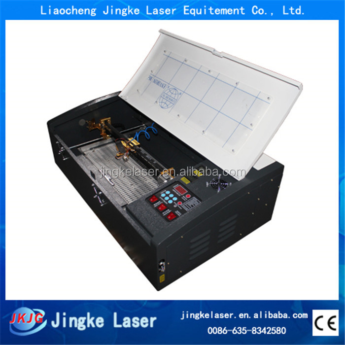 mini crafts Laser Engraver/laser engraving machine company looking for distributors