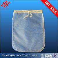 Low price best-Selling water filter bag cost