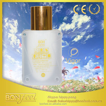 Low price royal blue perfume price