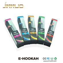 Newest ecig the best e cigarette with 800puffs free sample electric hookah prices