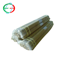 20 mic 500mm recycle stretch film
