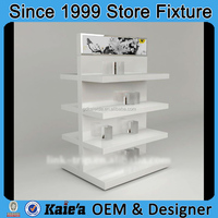 shoe store display racks,shoe rack display,shoe display ideas
