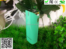 companies looking for partners 5600mah UV oil painting new power bank