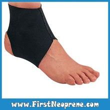 Hot Selling Superior Quality Neoprene Ankle Running Support