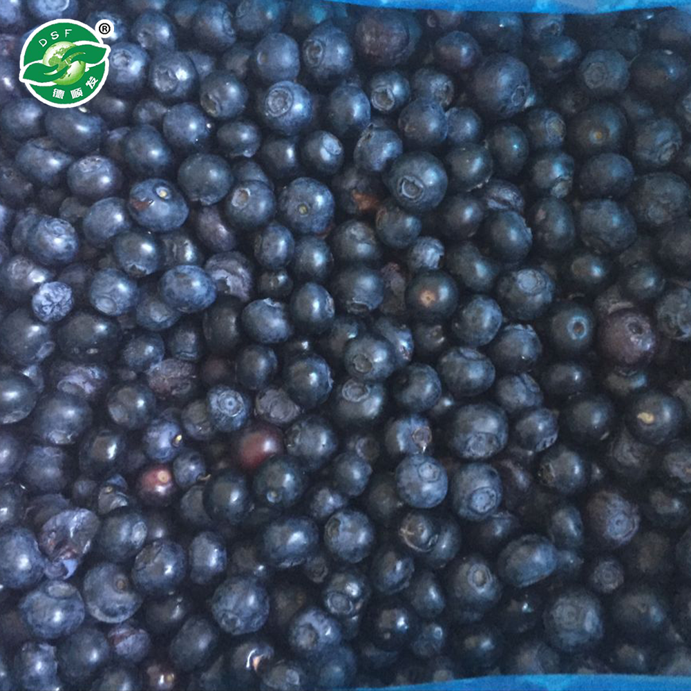 prices wholesale for iqf berries blueberries prices