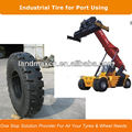 14.00-24 Harbor Stacker Industrial Tire