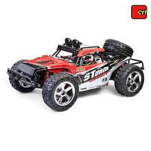 China market manufacturers boys battery 4x4 rc drift car for wholesale