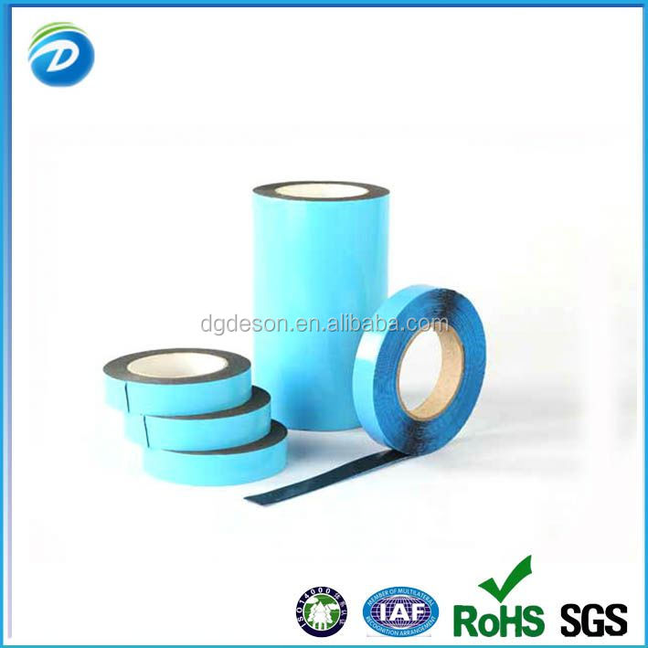Strong Bonding OEM Double Sided Foam Adhesive Tape