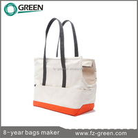 Pet product air conditioned pet carrier for dog carrier