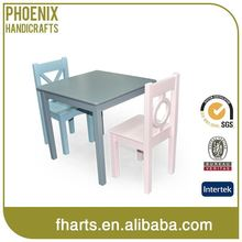Factory Direct Price Oem Production Old Wooden School Desk