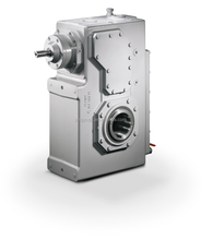 FLENDER GEARBOX, Application-Specific Gear Units