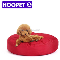 Cool Bed Pet Bed Midwest Quiet Time Dog Beds