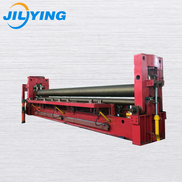 <strong>w11</strong>/12 plate <strong>rolling</strong> hydraulic sheet metal <strong>rolling</strong> <strong>machine</strong>