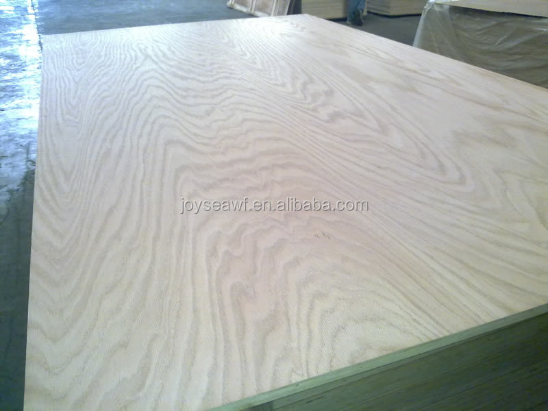 High quailty plywood hot sale 1220*2440*18mm birch plywood from joy sea