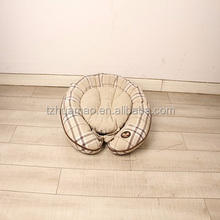 Pet comfort house Dog Bed Cushion